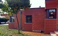 Rehabilitación - Vivienda Unifamiliar en Bellaterra