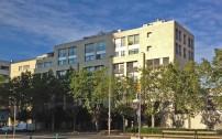 rehabilitacion-fachada-comunidad-vecinos-sabadell-01