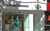 Etxart-Panno-Ibiza-04