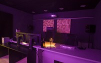 Intricate_productions-facilities-audio-post-lights
