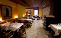 reforma-local-restaurante-clotilda-sabadell