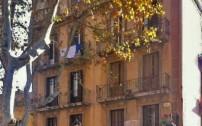 rehabilitacion-fachada-barcelona-comunidad-vecinos-01