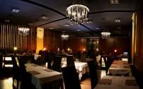 restaurante-xarlot-sant-cugat-8
